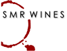 SMR Wines Index